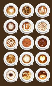 Top Of Coffee Cup 93 Best Coffee Images On Pinterest Coffee Break Coffee Coffee