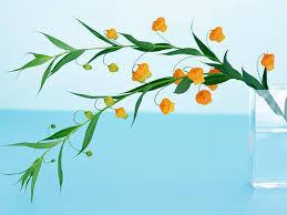 Flower Wallpaper Home Decor Flower Wallpaper For Home Wallpapers Hd Fine Loversiq