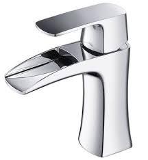 fresca allier 36 quot wenge brown modern bathroom vanity w gym equipment fresca allier 36 wenge brown modern bathroom vanity w