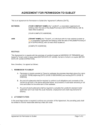 employment agreement template doc professional resumes example