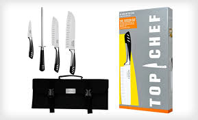top kitchen knives top chef knife sets