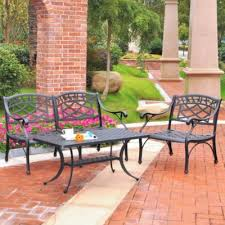 Bed Bath And Beyond Outdoor Furniture by Buy Outdoor Loveseat From Bed Bath U0026 Beyond