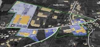 Portland Maine Zoning Map by Sudbury Urban Design And Zoning Evaluation Harriman