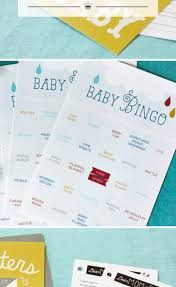 baby shower keepsakes for guests ideas original personalised baby shower book outstanding babywer
