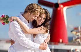 carnival cruise wedding packages top 12 cruise lines for weddings cruiseable
