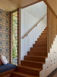 Staircase Design Ideas Renovations U0026 Photos