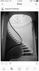 395 best stairs images on pinterest stairs architecture and homes