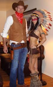 Cowboy Halloween Costume Ideas 92 Group Fancy Dress Themes Images Fancy Dress