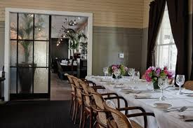 Large Dining Room Fresh Dining Room San Francisco Home Style Tips Modern And