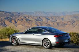 nissan infiniti 2017 2017 infiniti q60 red sport coupe review