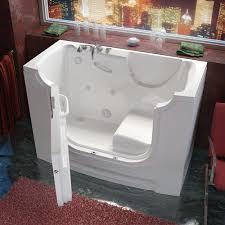 handicapped models walkin tubs of america