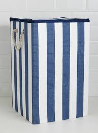 bathrooms accessories ideas the 25 best nautical bathroom accessories ideas on