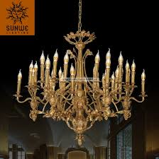 Chandelier Manufacturers India Candle Chandelier India Candle Chandelier Suppliers And