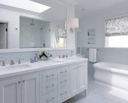 sle backsplashes for kitchens small subway tile shower backsplash panels mosaic grey kitchen