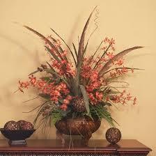 Sunflower Arrangements Ideas 7 Best Office Flowers Images On Pinterest Silk Flowers Flower