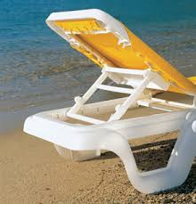 Resin Pool Chaise Lounge Chairs Design Ideas Lovely White Plastic Outdoor Chaise Lounge Chairs Resin Ideas