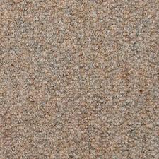 Carpet Tiles In Basement Basement Flooring Products In Illinois U0026 Missouri Waterproof