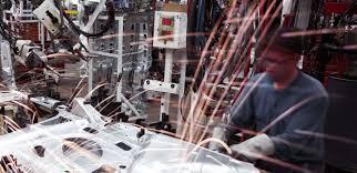 manufacturing u0027s next act mckinsey u0026 company