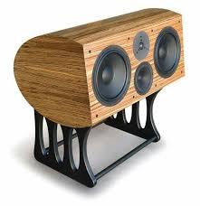 In Ceiling Center Channel Speaker by 38 Best Loudspeaker Design Centre Channel U0026 Soundbar Images On