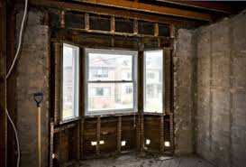 How Do You Get Rid Of Mold In A Basement by Dealing With Mold In Walls Causes Finding Removal