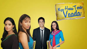 bollywood film the promise waptv debuts new award winning indian tv drama
