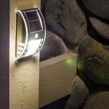 buy solar stair lights and get free shipping on aliexpress com