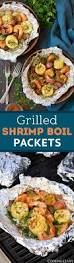 25 best crab boil recipes ideas on pinterest seafood boil party