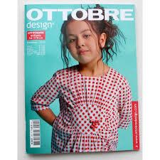 ottobre design magazine ottobre design printemps 1 2014