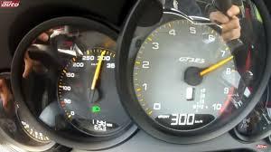 porsche 911 gt3 rs top speed porsche 911 gt3 rs hits 186 mph at hockenheim top speed