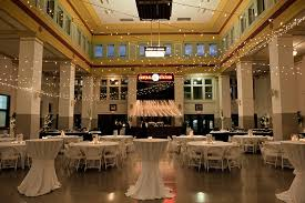 Wedding Venues In Memphis Tn Visible Music College Memphis Tn Music Colleges Wedding