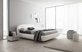 bedroom furniture modern white bedroom furniture medium painted