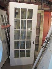 32 Exterior Doors 32 Exterior Door Ebay