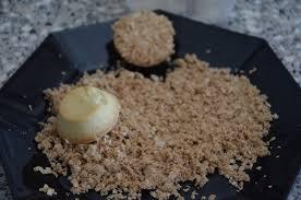 cuisine samira gateaux gâteaux gaufrettes samira tv le sucré salé d oum souhaib