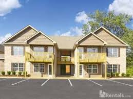 1 bedroom apartments for rent in clarksville tn the lofts at hillcrest home rentals