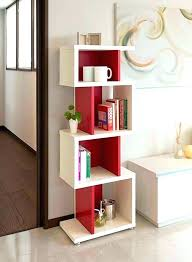 petit meuble de rangement cuisine ikea meuble de rangement cuisine ikea rangement cuisine cuisine