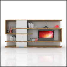 home media tv wall unit modern design dining table design ideas