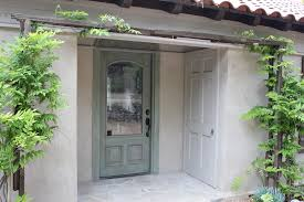 Front Doors Sale by Front Doors Wonderful Recycled Front Door Salvage Front Doors