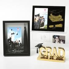 graduation frames graduation frames with tassel wayfair