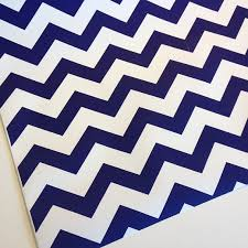 navy blue wrapping paper navy chevron wrapping paper 30 in x 10 ft chevron gift wrap