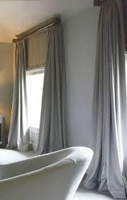 curtains grey trellis curtains adorable window sheers u201a kilig