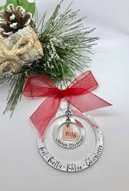 teacher gifts christmas ornaments teacher by thecharmedwife the