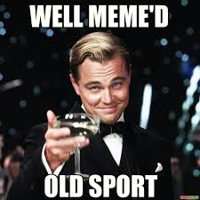 Nice Job Meme - fancy job meme job best of the funny meme