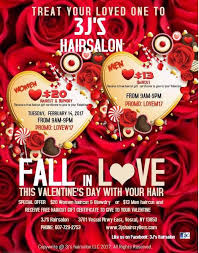3j u0027s hair salon 3701 campus plaza home facebook