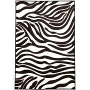 Zebra Rug Target Area Rug Zebra Print Area Rug Home Interior Design