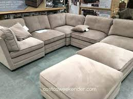 Sleeper Sofas Sectionals Costco Sleeper Sofa Costco Sleeper Sofa Leather Cross Jerseys