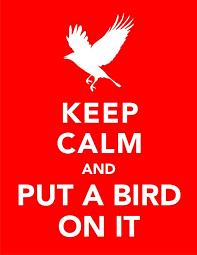 Keep Calm And Memes - season 2 of portlandia is over but keep calm pinterest