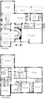 standard pacific floor plans standard pacific floor plans rpisite com