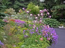 beautiful sloped garden landscape design ideas u0026 inspiration