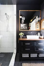 313 best bathroom images on pinterest bathroom ideas room and
