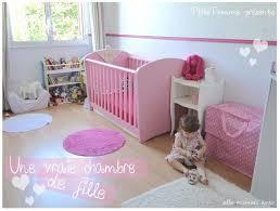 deco chambre bebe fille gris deco chambre bebe fille idee deco chambre de bebe dco papier peint